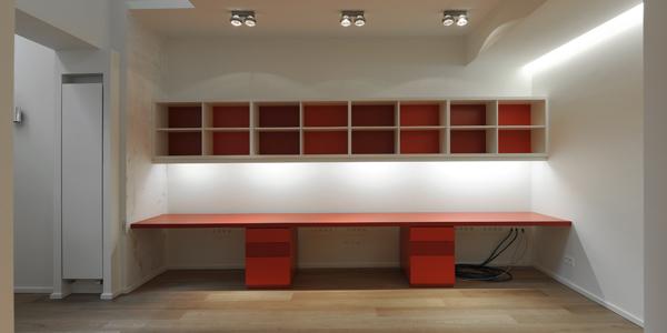 fcm architects. Black Bedroom Furniture Sets. Home Design Ideas